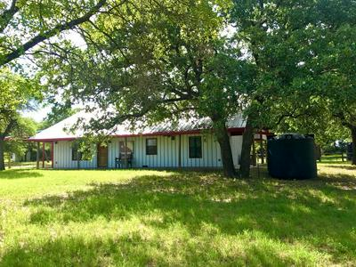 6662 COUNTY ROAD 417, Cisco, TX 76437 - Photo 1