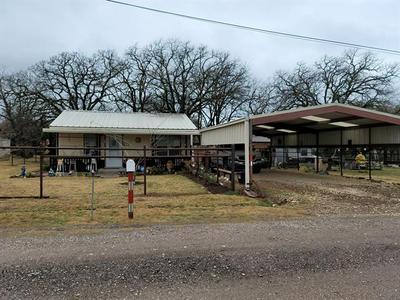 127 OAKRIDGE DR, Whitney, TX 76692 - Photo 1