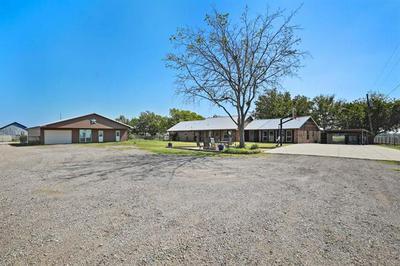 6128 N FM 148, Terrell, TX 75160 - Photo 1