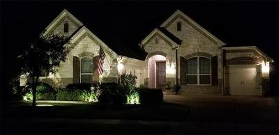 9612 CORINTH LN, Frisco, TX 75035 - Photo 2