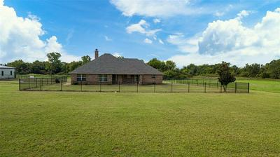1589 OLD REUNION RD, Decatur, TX 76234 - Photo 1
