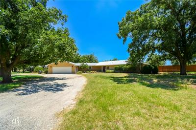 711 S 8TH, MERKEL, TX 79536 - Photo 2