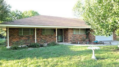2411 MONTICELLO ST, Brownwood, TX 76801 - Photo 1