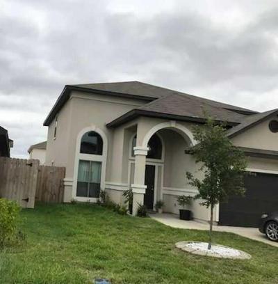 6011 NARCISO, Laredo, TX 78043 - Photo 2