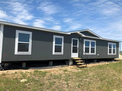 145 NASH LN, Decatur, TX 76234 - Photo 1