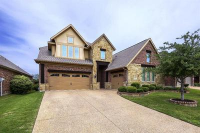 1232 WEDGEWOOD DR, Forney, TX 75126 - Photo 2