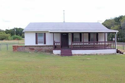839 STONECREST RD, ARGYLE, TX 76226 - Photo 1