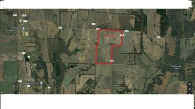 TBD COUNTY ROAD 622, Farmersville, TX 75442 - Photo 1