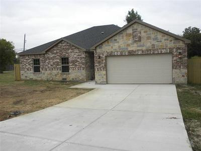 12150 RAVENVIEW RD, Dallas, TX 75253 - Photo 2