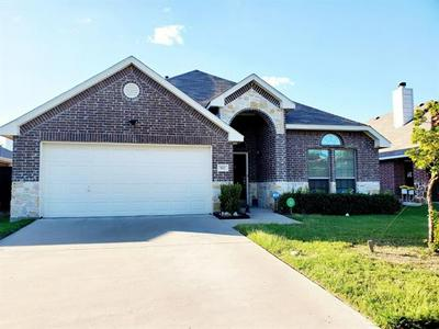 502 THUNDER TRL, Forney, TX 75126 - Photo 1