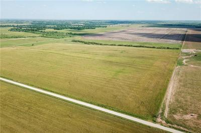 TBD RAYMOND EVANS RD, Byers, TX 76357 - Photo 1