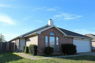 1209 INDIAN WELLS TRL, Midlothian, TX 76065 - Photo 2
