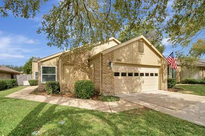 3913 WINTER PARK LN, Addison, TX 75001 - Photo 1
