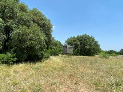 TBD HWY 377 S, Brookesmith, TX 76827 - Photo 1