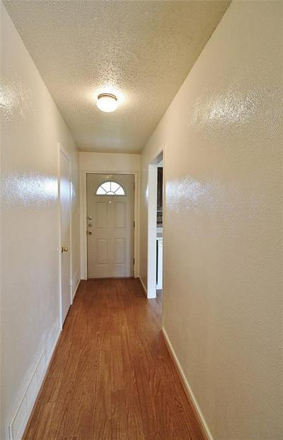 309 W LITTLE CREEK RD, Cedar Hill, TX 75104 - Photo 2