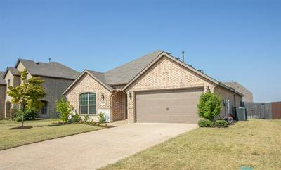 3002 GUADALUPE DR, Forney, TX 75126 - Photo 2