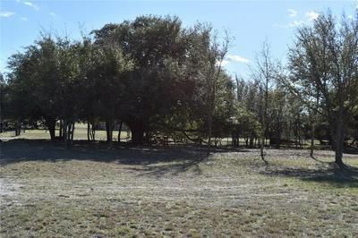 200 HIDDEN CREEK RD, Cresson, TX 76035 - Photo 2