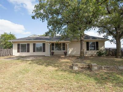 307 ROBINSON RD, Weatherford, TX 76088 - Photo 2