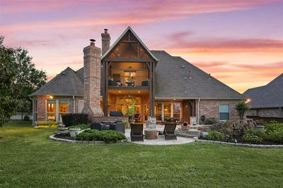 6809 PROVIDENCE RD, Colleyville, TX 76034 - Photo 2