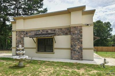 1017 COTTEN RD, Tyler, TX 75704 - Photo 1