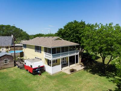 1415 E APACHE TRL, Granbury, TX 76048 - Photo 2