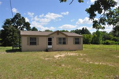 573 COUNTY ROAD 4732, Cumby, TX 75433 - Photo 1