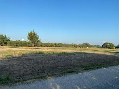 TBD LOT COUNTY ROAD 280, Kaufman, TX 75142 - Photo 2