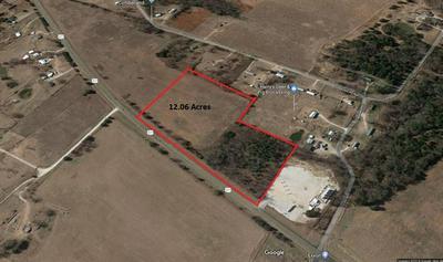 000 US HWY 377, Whitesboro, TX 76273 - Photo 1