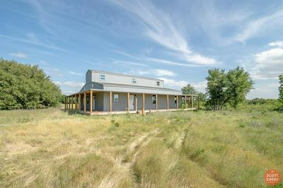 4410 COUNTY ROAD 292, Early, TX 76802 - Photo 1