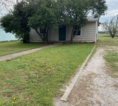 503 E CONNER ST, Eastland, TX 76448 - Photo 2