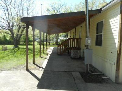 1100 COUNTY ROAD 3531, Saltillo, TX 75478 - Photo 2