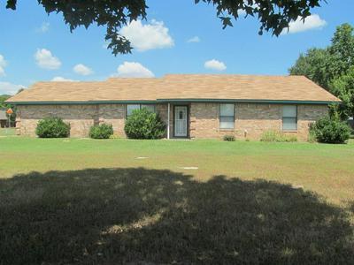 122 COUNTY ROAD 4218, Winnsboro, TX 75494 - Photo 2