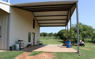 4162 HILDRETH POOL RD, Bowie, TX 76230 - Photo 2