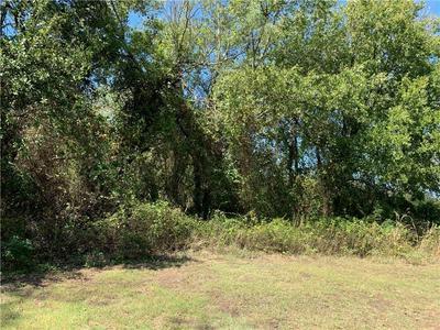 39328 CEDAR TRL, Whitney, TX 76692 - Photo 1