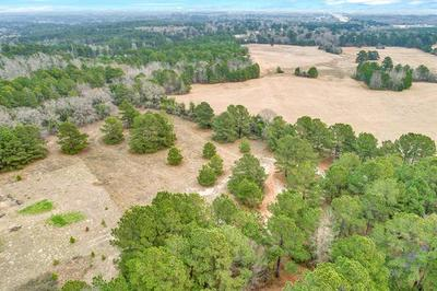18754 COUNTY ROAD 437, Lindale, TX 75771 - Photo 1