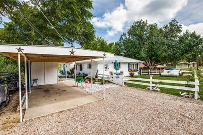 612 ELM CIR, Bridgeport, TX 76426 - Photo 2