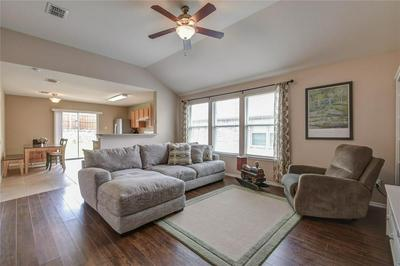 608 SUMTER DR, Wylie, TX 75098 - Photo 1