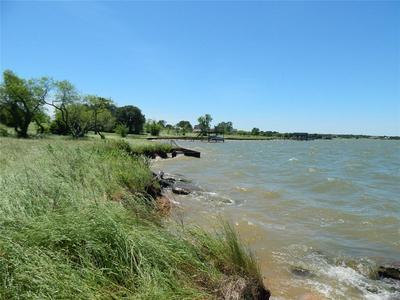 L 51 OPEN WATER WAY, Streetman, TX 75859 - Photo 1