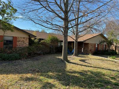 2491 W MIMOSA LN, STEPHENVILLE, TX 76401 - Photo 1