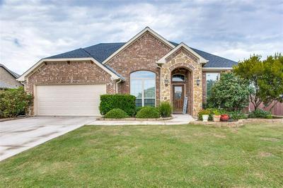 1002 ETHAN DR, Greenville, TX 75402 - Photo 2