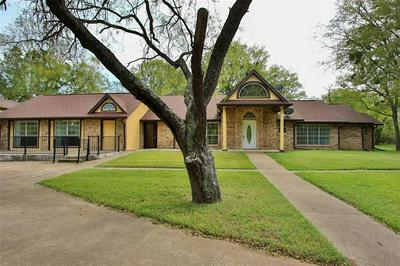 1465 VZ COUNTY ROAD 2624, Wills Point, TX 75169 - Photo 1
