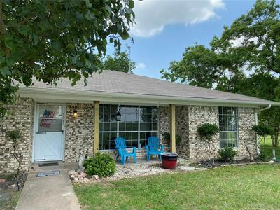 16078 FM 1778, Farmersville, TX 75442 - Photo 1