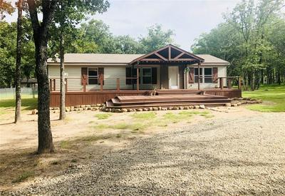 404 SUSAN GROVE BLVD, Streetman, TX 75859 - Photo 2