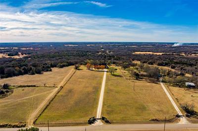 721 HCR 1313, Hillsboro, TX 76645 - Photo 1