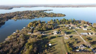0000 CANAL, Wills Point, TX 75169 - Photo 1
