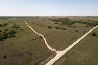 0 FM 373 S, Muenster, TX 76252 - Photo 2