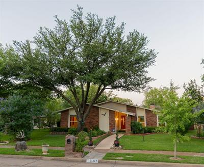3130 PAMELA PL, Garland, TX 75044 - Photo 2