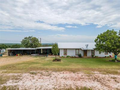 10478 HIGHWAY 3265, Cisco, TX 76437 - Photo 1