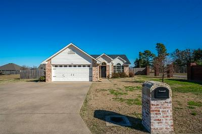 120 OCEAN LAKE DR, Edgewood, TX 75117 - Photo 2