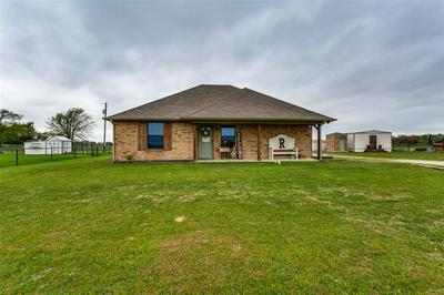 4798 COUNTY ROAD 2690, Alvord, TX 76225 - Photo 1